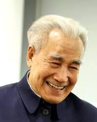 Zhineng Chi - kong היסטוריה - ענבל רז